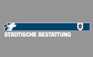 Bild zu Städtische Bestattung in München