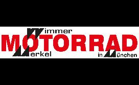 Bild zu Motorrad Wimmer u. Merkel GmbH in München