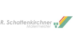Bild zu Schattenkirchner R. in Neuried Kreis München