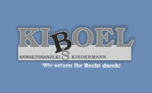 Bild zu Anwaltskanzlei Kindermann in Gera