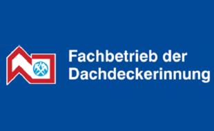 Bild zu Dischner Bedachungen GmbH in München