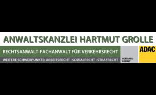 Bild zu Grolle, Hartmut in Nordhausen in Thüringen