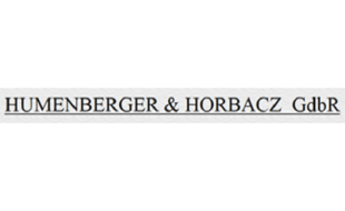 Humenberger & Horbacz GdbR