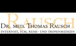 Bild zu Rausch Thomas Dr. med. in München