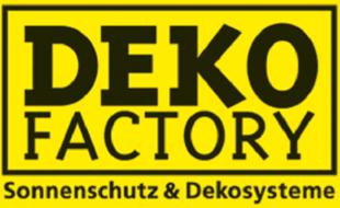 Bild zu DEKO FACTORY in München