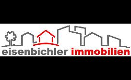 Bild zu Eisenbichler Immobilien in Molberting Gemeinde Siegsdorf