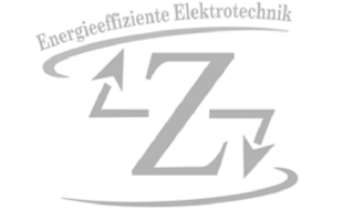 Elektro Zierer
