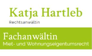 Hartleb, Katja