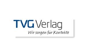 Bild zu TVG Telefonbuch- u. Verzeichnisverlag GmbH & Co.KG in München