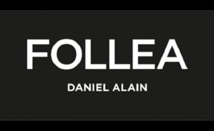 FOLLEA Germany GmbH - Europäisches Echthaar