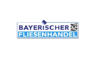 Bild zu Bayerischer Fliesenhandel GmbH in München