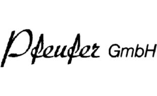 Bild zu Pfeufer GmbH in München