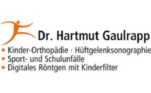 Gaulrapp Hartmut Dr.med.