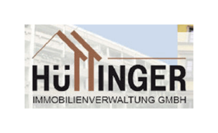 Hüttinger Immobilienverwaltung GmbH