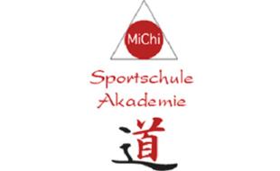 Sportschule MiChi