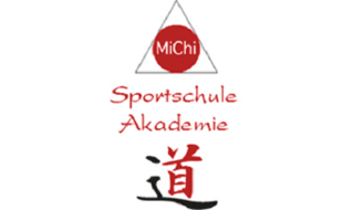Bild zu Sportschule MiChi in München