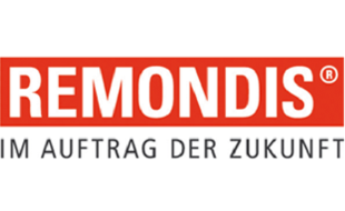 REMONDIS GmbH & Co. KG (Region Süd)