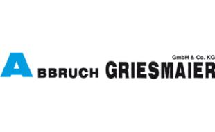 Abbruch Griesmaier GmbH & Co. KG