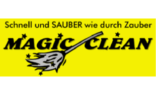 Magic Clean, Stein