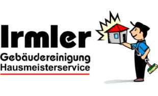 Bild zu Gebäudereinigung Irmler in München