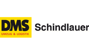 Schindlauer Umzüge & Logistik GmbH