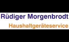 Bild zu HGS-Haushaltgeräteservice Rüdiger Morgenbrodt in Lobeda Stadt Jena