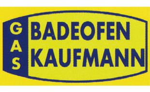 Bild zu Badeofen Kaufmann in München