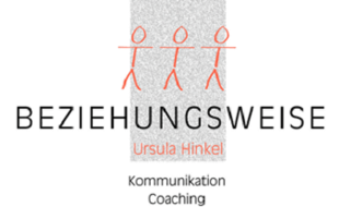 Bild zu Beziehungsweise Ursula Hinkel in München