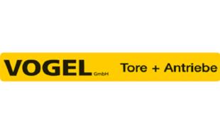 Bild zu Vogel GmbH in Sauerlach
