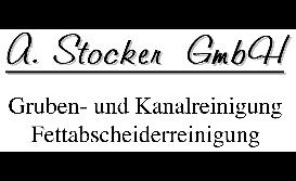 Stocker A.