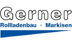 Bild zu Gerner Rolladenbau Markisen in München