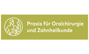 Bild zu Dr.med.dent. Heiko Wagner, Fachzahnarzt für Oralchirurgie in Erfurt