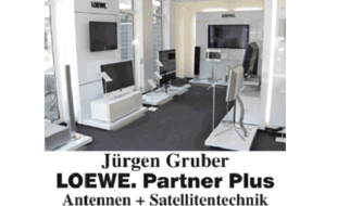 Bild zu Gruber Jürgen in München