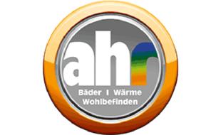 Logo von Ahr, Jens Bäder · Wärme · Klima