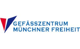 Gefäßzentrum Münchner Freiheit