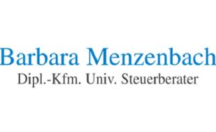 Bild zu Menzenbach Barbara Dipl.-Kfm.Univ. in München