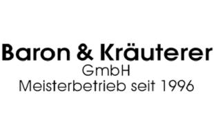 Baron & Kräuterer GmbH