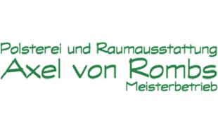 Bild zu A. v. Rombs in Unterhaching