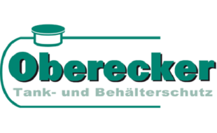 Bild zu Oberecker Tankschutz GmbH in München