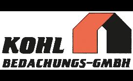 Bild zu Kohl Bedachungs-GmbH in München