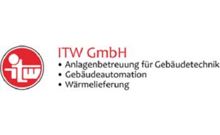 ITW GmbH