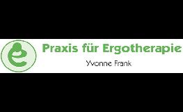 Bild zu Frank Yvonne in München
