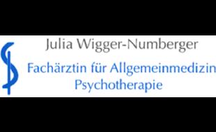Bild zu Wigger-Numberger Julia in München