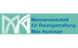 Bild zu Aschauer Max in München