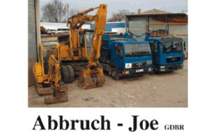 Bild zu Abbruch-Joe GDBR in München