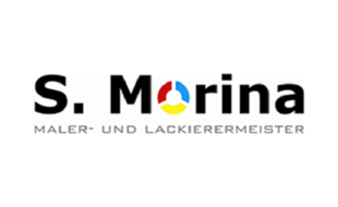 Morina S. Malerbetrieb