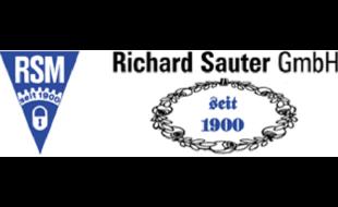 Bild zu Sauter Richard GmbH in München