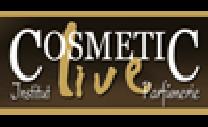 Bild zu Cosmetic Live GmbH in Erfurt