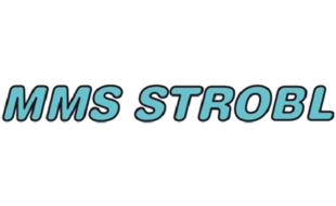 MMS Strobl
