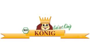 Kindermenü König AG